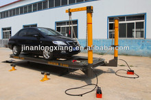 car repair bench is auto maintenance machine from China