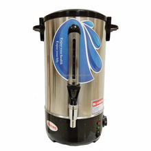 Hot Sale Stainless Steel Hot Water Dispenser, Drinking Water Boiler
