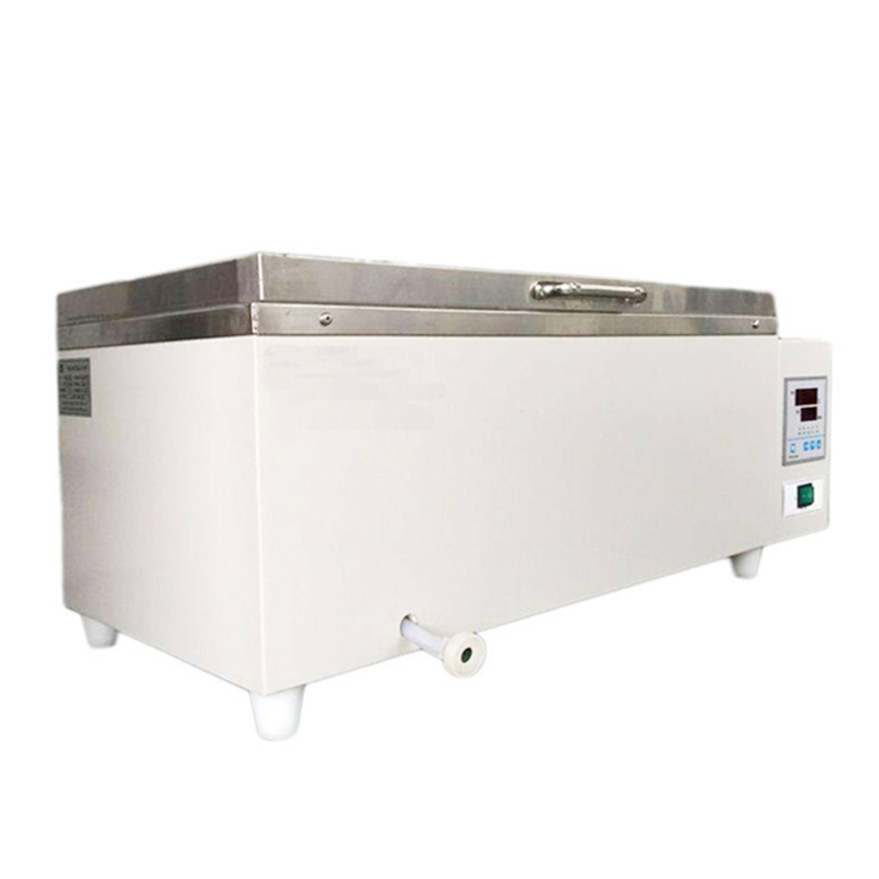 Cheap laboratory circulating industrial water bath