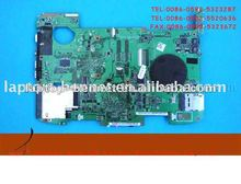 MB.ANK01.002 for Acer 2420 2920 Z Motherboard