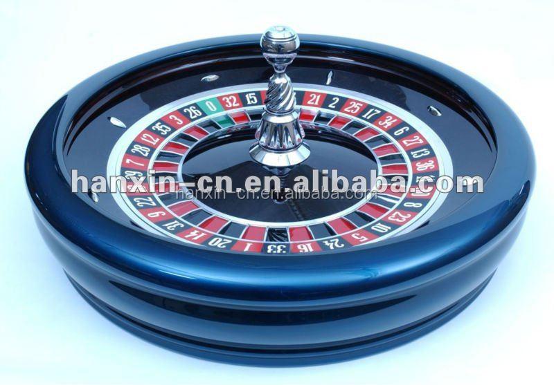 Multi Wheel Roulette   bis 400 € Bonus   Casino.com Schweiz