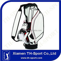 Customized Waterproof Cover Golf Bag