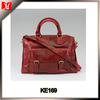 leather travel bag woman, leather weekend travel bag for women