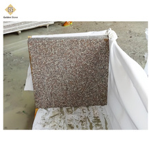 First choice luoyuan voilet granite flooring 60x60 for living room