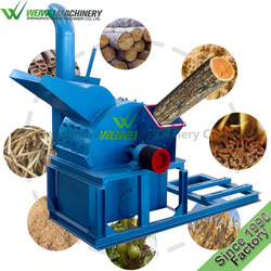 wood pellets by the ton
