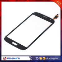Wholesale Price Touch Screen for Samsung 9082 , Touch Screen Digitizer for Samsung 9082 On Discount