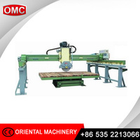 QQ320*220 sandstone cutting machine