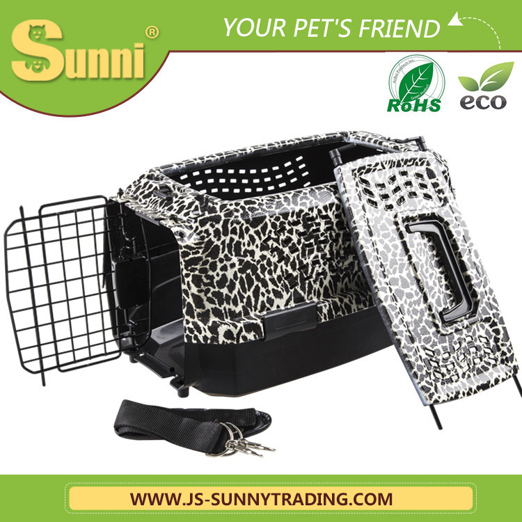 Pet products carrier bag dog carrier