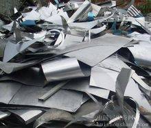 stainless steel scra composition stainless steel scraps