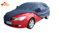 variety colors using outoor indoor dust sun rain UV Protection Car Cover