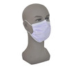 Dental Mouth Non Woven Face Mask