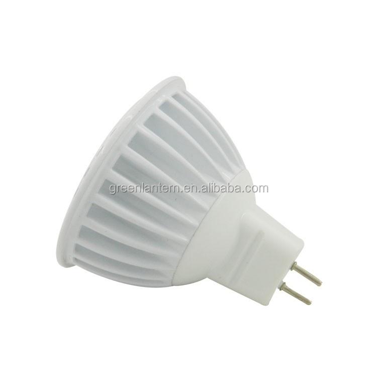 12v mr16 gu5 3 led spotlight bulb lamp 110v 220v e14 e27. Black Bedroom Furniture Sets. Home Design Ideas