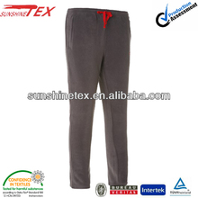 man trousers mens work trousers