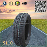 China car tire 185 65 r15 tyre looking business partner in africa