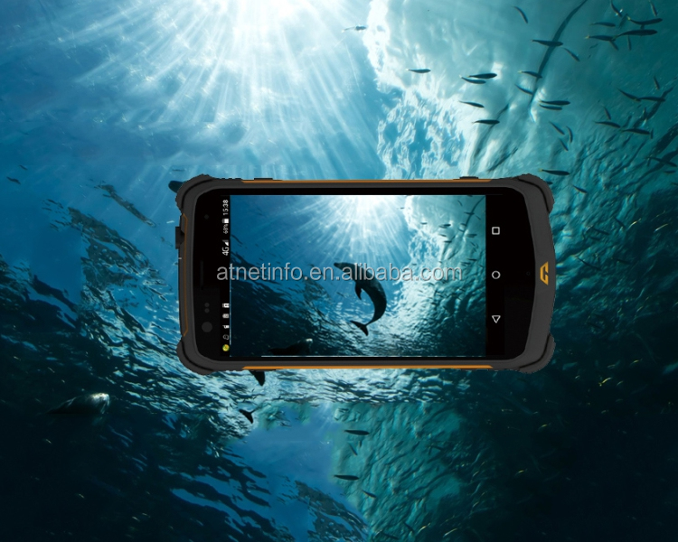 dual <strong>sim</strong> 4g lte phone,waterproof shockproof smart phone,outdoor waterproof smartphone