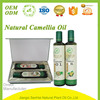 China Green Tea Extract Bulk Camellia