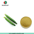 Top Quality Organic vegetable water soluble 10:1 bulk cuke extract powder with the competitive price