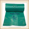 wholesale dpb-28 Poopy Pouch Pet Waste replacement Bags