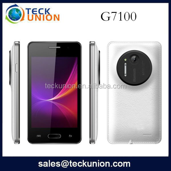 low price china mobile phone wholesale mobile phone
