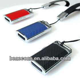 2013 New Products! Nice Looking and Suitable for Promotion or Gifts New USB 1GB to 64GB, Sample Available