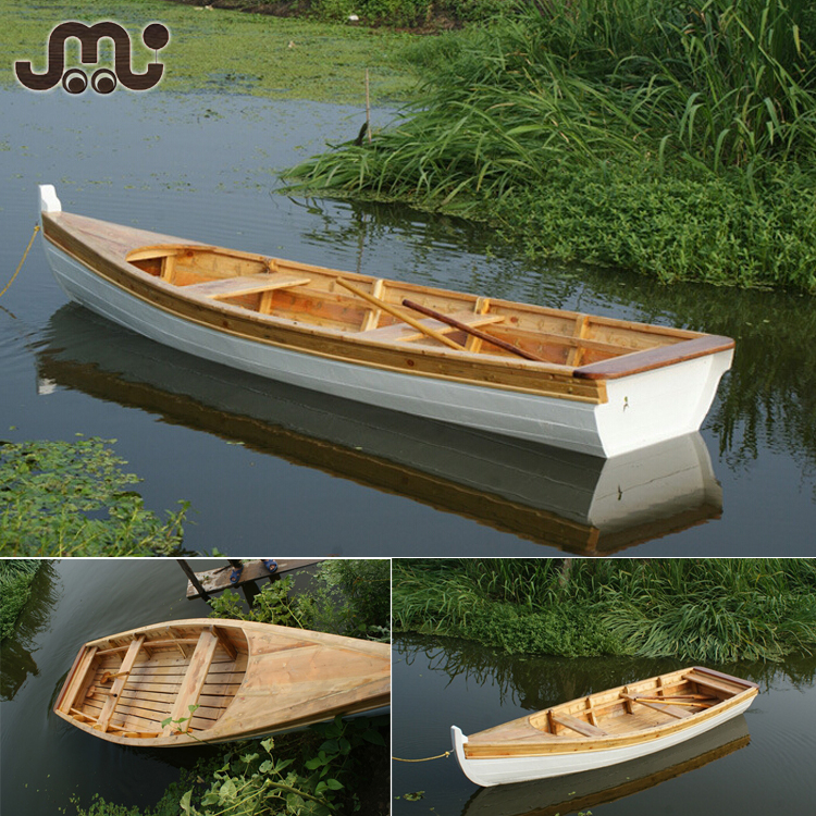 List manufacturers of wooden boat buy get