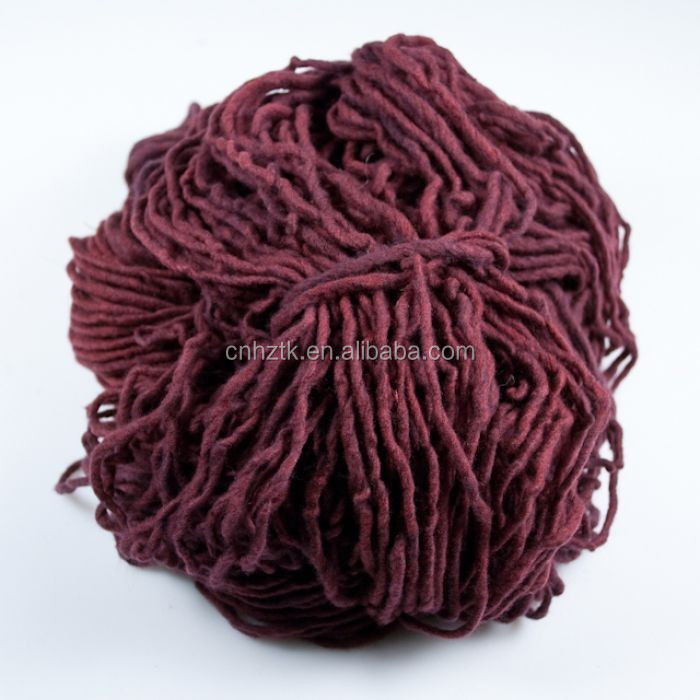 Acid Violet 90 (dyestuff for wool )100% 140%