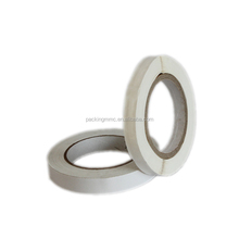 18mm PAC KING high bond permanent bag sealing tape