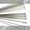 Titanium bike spoke road bicycle parts