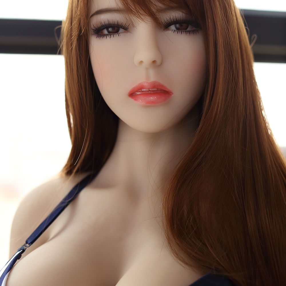 japanese real virgin pussy shipping free 168cm tube8 japanese young chinese girl <strong>sex</strong>