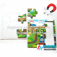 magnetic jigsaw puzzles 10000 pieces