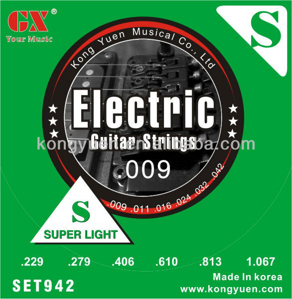 Nickel electric guitar strings,martin guitars for sale