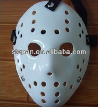 TZ-B68 Hight Quality Black Friday Freddy Vs Jason Mask for kid