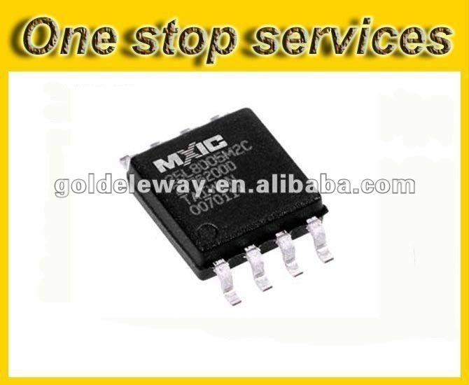 AS7C1024A-10TI power ic,mobile phone keypad ic ,eprom ic