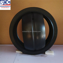 China Lubricated Radial Spherical Plain Bearing GE160 ES GE160ES 2RS