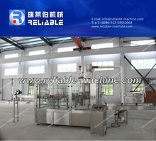 Selling Well Mango Juice Beverage Production Line/Filling Plant
