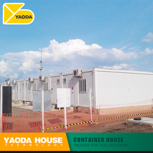 kit set houses cheap prefabricated house used prices 10ft container house