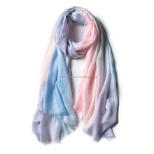 2016 Fashion Hot Hijab Sexy Women Scarf Wholesale