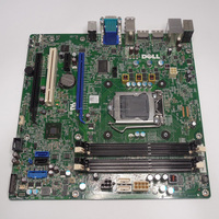 08WKV3 For Dell Optiplex 7020 MT Motherboard LGA 1155