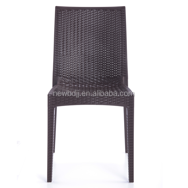 rattan outdoor reclining chairs plastic weaving rattan chairs phlebotomy chairs for sale