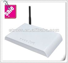 Wholesale & retail ! 800/1900Mhz CDMA gateway/ cdma fwt for telephone , PBX , VOIP Gateway, Billing meter