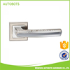 Internal Door Handle Hardware Doors Handles