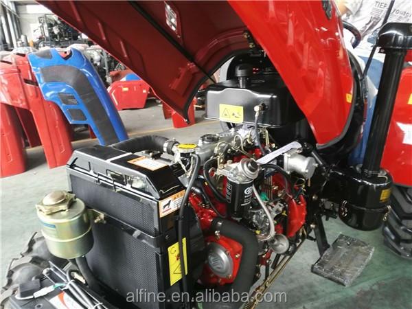 tractor (14).jpg