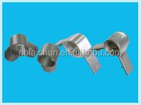 custom Wholesale Furniture Accessories,Furniture Hardware