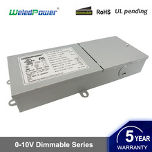 Top Rated 30W 300Ma Dimmable Led Driver