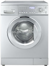 SAA CE MEPS 7kg lowes washer dryer sale