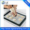 Non-stick baking tool cookie sheet - Thick Food Bakeware