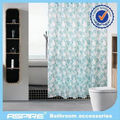 hotel goods shower curtain