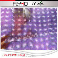 High definition video wall LED screen display