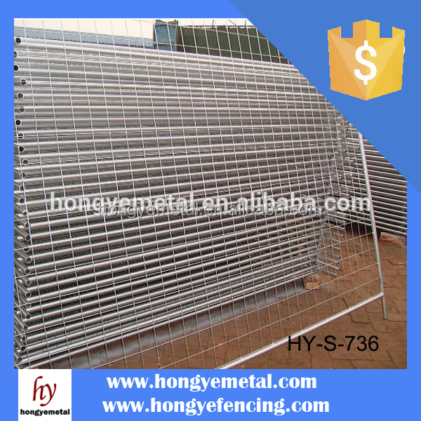 Factory Supply Low Price 1/ 4Inch Wire Mesh Fence