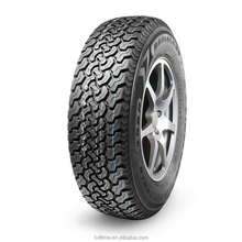 Linglong radial tire for passenger car 215/65R16